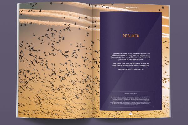 CRYPTOBIRDS-BY-FLOC-BRANDING-WHITEPAPER-INS-2