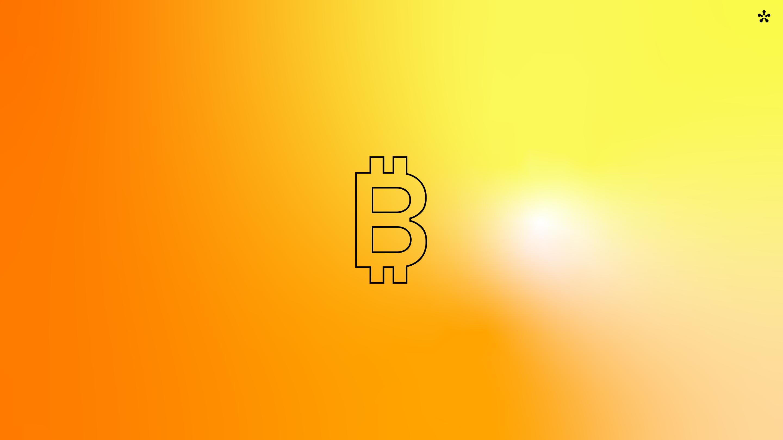 Amigos de Bitcoin